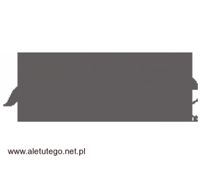 A'Petite – polecane bistro w Bielsku